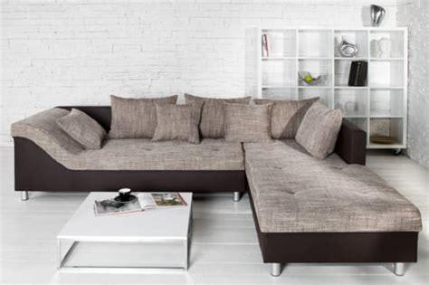 Big Sofa Kaufen ++ Big Sofa Test ++ Preisvergleich