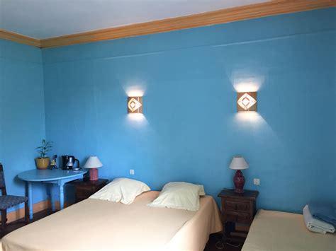 argenton sur creuse chambres d hotes chambres et table d 39 hôtes les mille fleurs bed