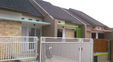 rumah kavling dhiyanti house arcamanik property bandung
