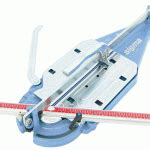 Sigma Tile Cutter Melbourne by Mosaic Ceramic Glass Marble Tiles Melbourne