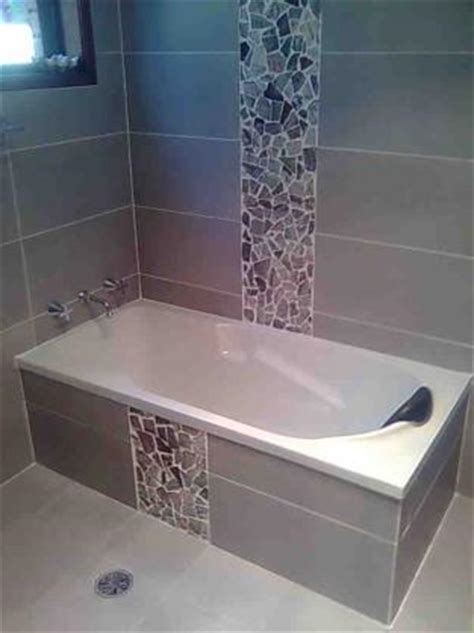 bathroom tiled showers ideas mosaic tile design ideas get inspired by photos of