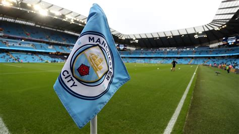 The home of manchester city on bbc sport online. TOWN'S TRIP TO MAN CITY LIVE ON SKY - News - Huddersfield Town