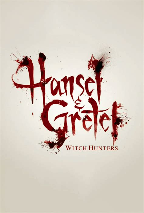 hansel gretel witch hunters dvd release date redbox