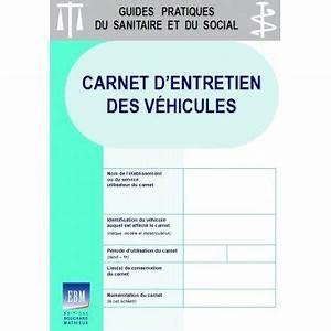 Carnet D Entretien Voiture A Imprimer : le carnet d entretien voiture est il obligatoire voitures ~ Maxctalentgroup.com Avis de Voitures