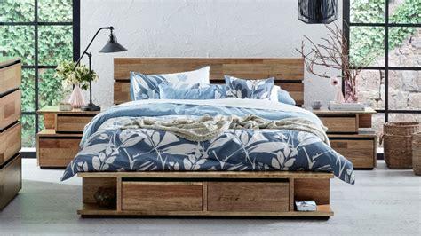 low price bunk beds buy random low bed harvey norman au