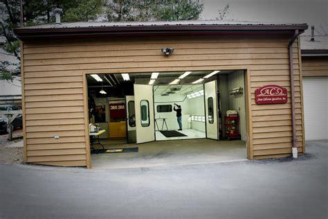 New product drops now live shop now. Glasurit 90 Line | Mercedes-Benz Repair Open House