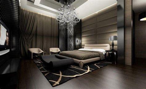 chambre a coucher de luxe moderne idée chambre adulte luxe 29 photos de meubles et déco