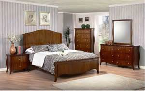 Diy Bedroom Ideas Decoration Do It Yourself Decorating Bedroom Ideas Do It Yourself Decorating Ideas Do It