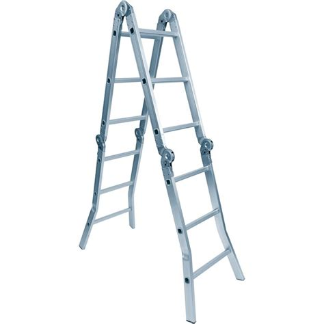 aluminium ladder bunnings 1000 images about for the home on bike