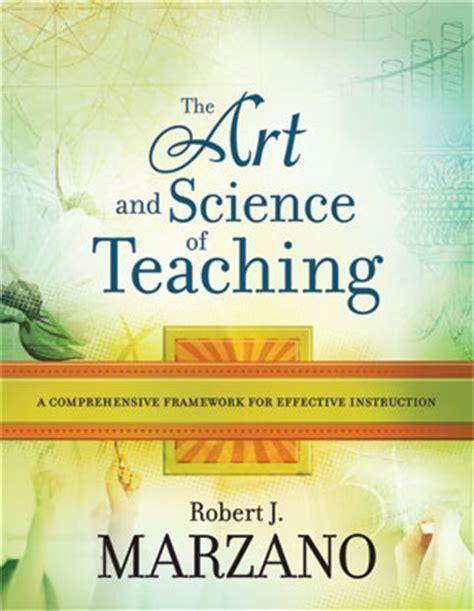 art  science  teaching