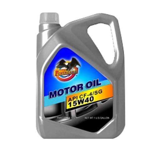 17 Best Images About Motor Oil Bottle On Pinterest
