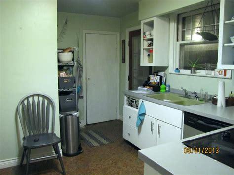 worst kitchen  america bad rap diy