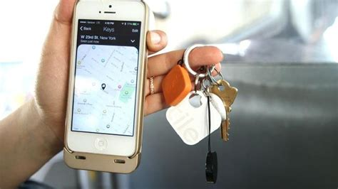 tile key finder australia tracks tile and duet help you find your and wallet