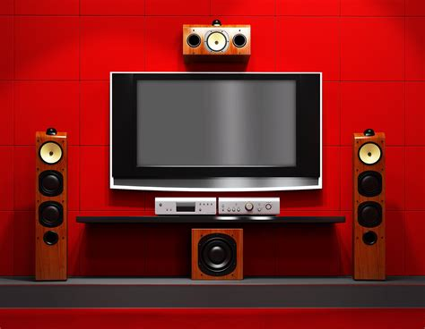 tv  projector   choose  home theater display