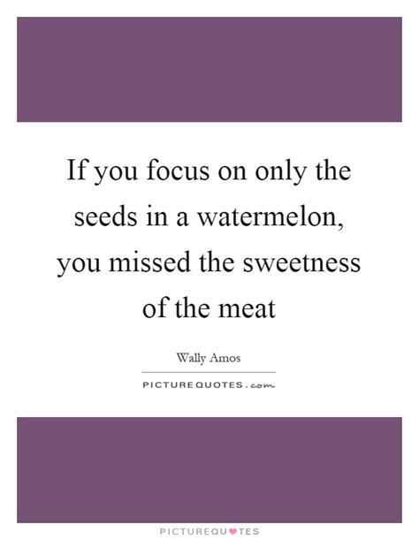 Watermelon Quotes Watermelon Sayings Watermelon