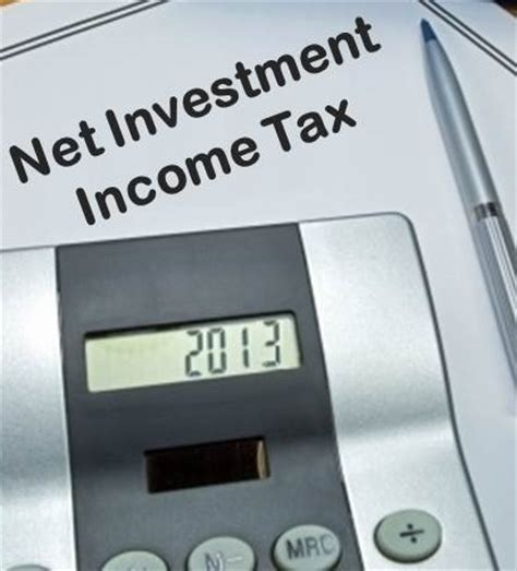finally  final form   net investment income tax