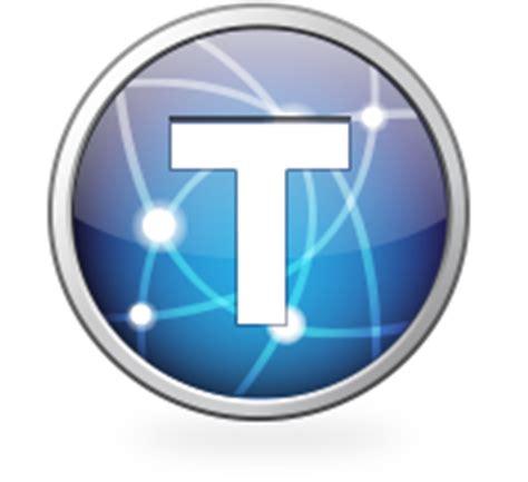 FileMaker Website