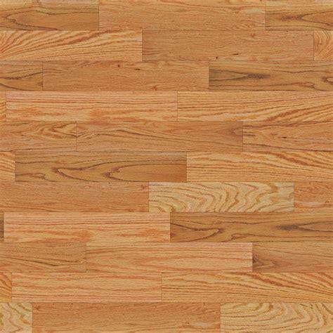 wooden floor texture cherry wood texture wood texture wooden wood floor texture in wood