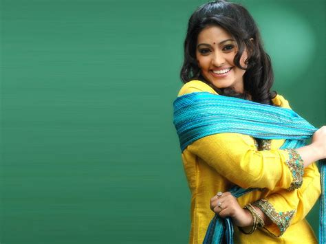 Addposting Tamil Actress Wallpapers Free Download