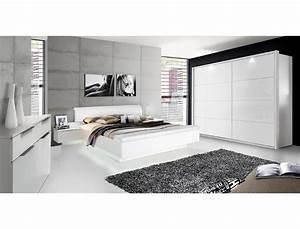 Bett Hochglanz Weiß 180x200 : doppelbett sophie 1 wei hochglanz 180x200 ehebett mit 2x nachtkonsole bett nako 4251177641824 ~ Bigdaddyawards.com Haus und Dekorationen