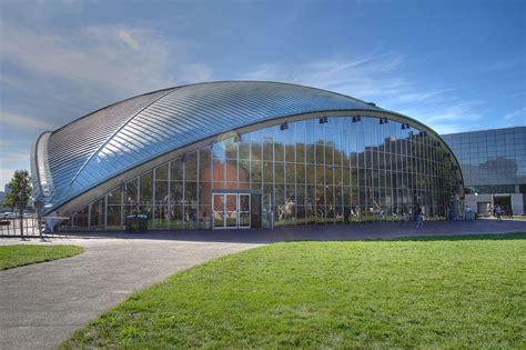 Kresge Auditorium Wikipedia