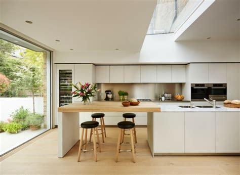 cuisine encastre le meuble pour four encastrable dans la cuisine moderne