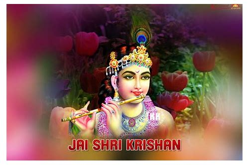 Jai shri krishna colors ringtone download :: erigoophpay