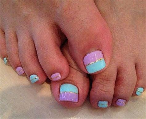 simple toenail designs easy toe nail designs ideas 2013 2014 for