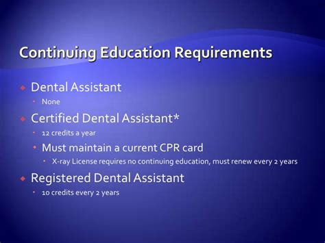 Dental Assisting Education. Orchids Submerged In Water Centerpieces. Doctorate In Clinical Psychology. Medical Billing And Reimbursement. Get A Business Credit Card Apollo Bail Bonds. Northpoint Bible College Freeware Ip Monitor. College In Long Island Ny Blue Planet Granite. Colleges With Animal Majors Uhaul Ubox Size. Shower Water Softener Reviews