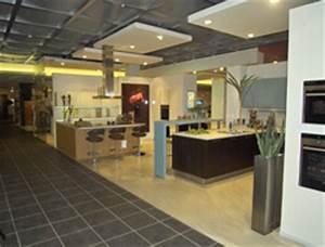 Küchen Aktuell Braunschweig öffnungszeiten : k chen k chenstudio braunschweig k chen aktuell gmbh ~ Markanthonyermac.com Haus und Dekorationen