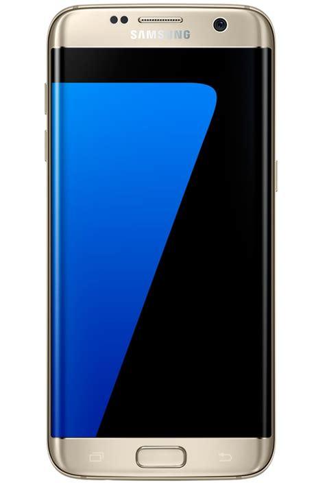 destockage de cuisine smartphone samsung galaxy s7 edge or galaxy s7 4206070 darty
