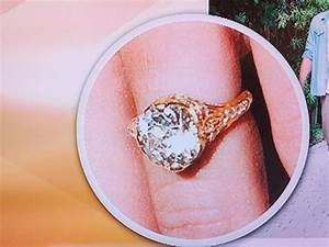 miley39s engagement ring miley cyrus photo 31057668 With miley cyrus wedding ring