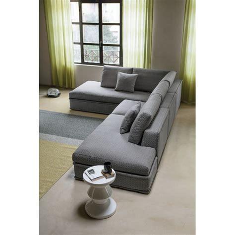 canape angle design italien revger canap 233 design italien tissu id 233 e inspirante pour la conception de la maison