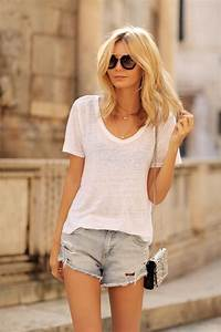 Outfit Sommer 2017 : cool summer shorts styling looks for boys and girls designers outfits collection ~ Frokenaadalensverden.com Haus und Dekorationen