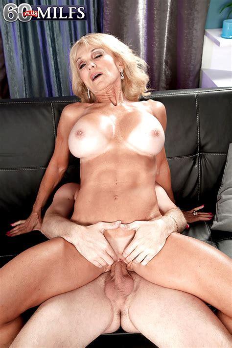 Sex Hd Mobile Pics 60 Plus Milfs Cara Reid Porno Big Tits