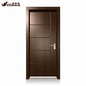 Box door design google search door pinterest door for Interior wooden door design