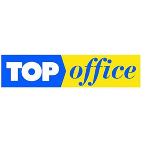 magasin bureau zone commerciale cormontreuil magasin top office