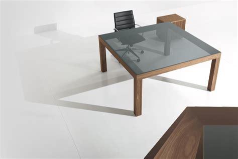 Produzione Mobili Ufficio by Produzione Mobili Ufficio Di Design Della Chiara