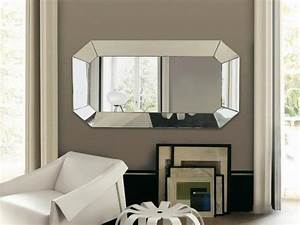 Living room decorating ideas with mirrors ultimate home for Mirrors for living room decor