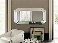 living room mirrors Living Room Decorating Ideas with Mirrors | Ultimate Home ...