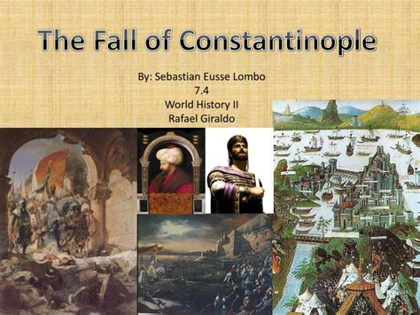 Ottoman Empire Essay by The Rise And Fall Of The Ottoman Empire Uk Essays