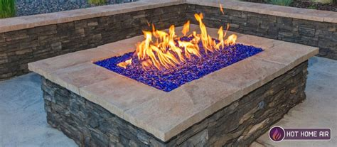 gas pit rocks best rocks for pit in 2018 complete buying solution 3737