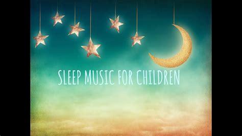 naptime for preschoolers relaxing for children inner 935 | maxresdefault