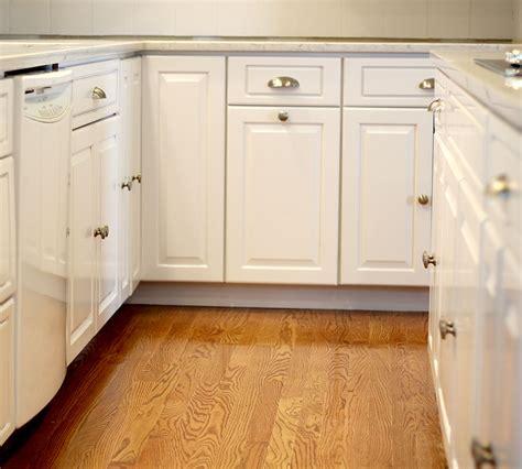 kitchen cabinet refinishing ct kitchen cabinet refinishing ct weston connecticut 5712