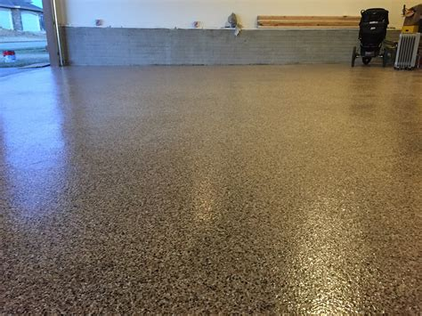garage floor paint keeps peeling top 28 garage floor paint that won t peel problems with epoxy garage floor coating peeling