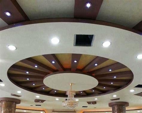 decoration platre chambre decoration platre moderne algerie