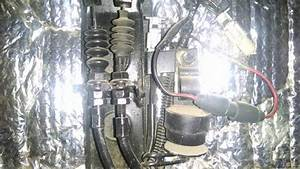 Hyundai Wiring Diagram Needed And Motor Question