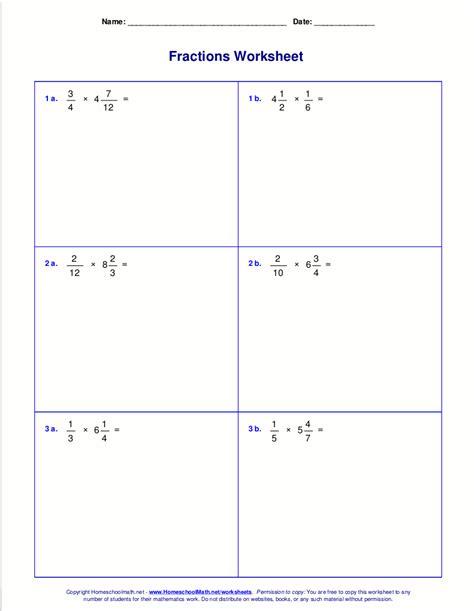 worksheet works magic squares decimals answers kidz