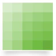 valspar paint color finder explore colours