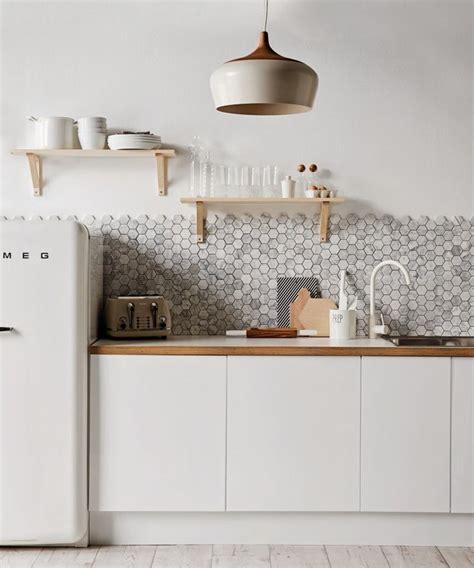 fa軋de cuisine ikea les 25 meilleures idées de la catégorie cuisine ikea sur cuisine blanche